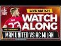 STAFABAND-LIVE-STREAMING-AC-MILAN-VS-CROTONE