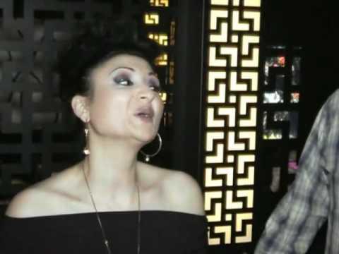 Sofi Marinova & Roksana 2012 Gost Na Taz Zemq Live 2012 Dj.faraona S7z video