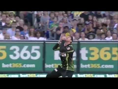 Australia vs Sri Lanka 2nd T20 Full Match Highlights Jan 2013