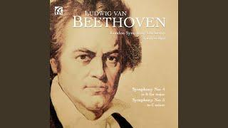 Symphony No 5 In C Minor Op 67 Iv Allegro