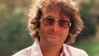 Watch Randy Newman A Wedding In Cherokee County video