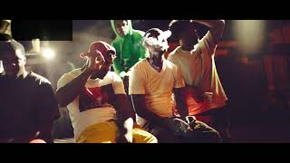 AWA Ray Allen  - Free Kodak Official Video (Directed By: Giant Productions)