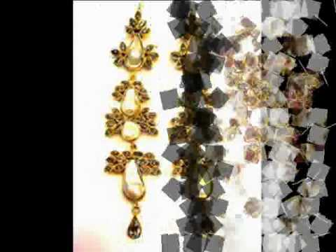 jaipur kundan jewellery youtube movie_0001.wmv