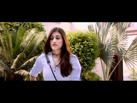 Challo Driver (2012) | Theatrical Promo...