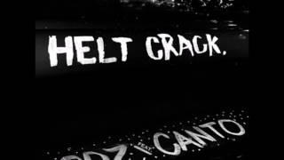 ODZ - Helt crack