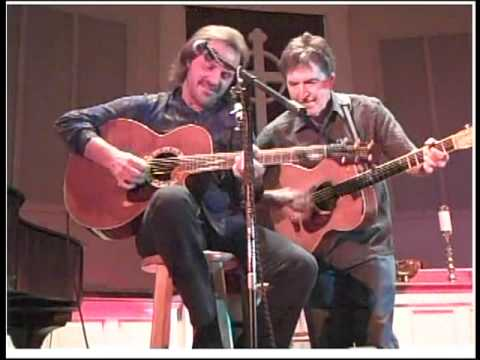 Pure Prairie League - I