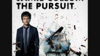 Watch Jamie Cullum If I Ruled The World video