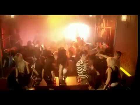 David Deejay feat. Dony - Nasty Dream