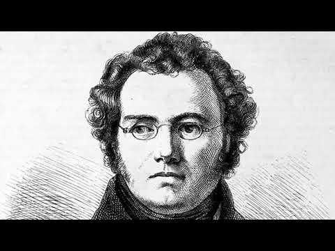 Franz Schubert:Három katonai induló D.733,No.1