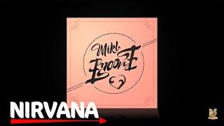 Mikl - Encore