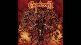 Watch Capricorn Inferno video