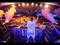 Tomorrowland Belgium 2017 | Afrojack mp3 indir