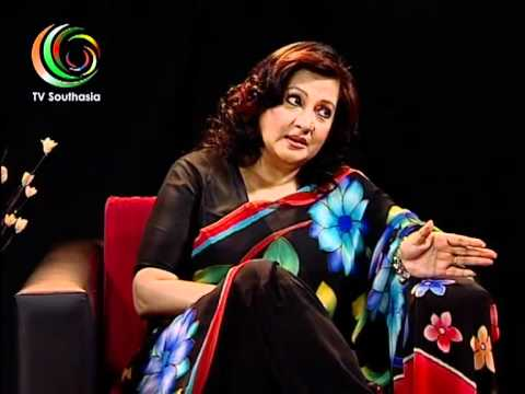 Moonmoon Moments with Rituparno part 1 03.mp4