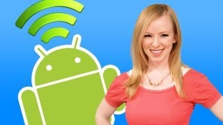 Free wifi hotsopt free wifi tethering no root required