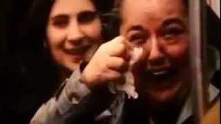 Почему смех улучшает самочувствие?