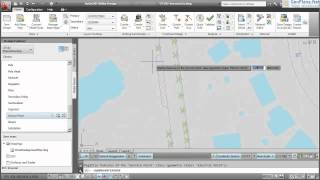 Autodesk Electrical Distribution Modeling Solutions 3 of 5.avi