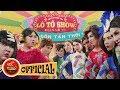 Đại Chiến Lô Tô I Mì Gõ I Phim Hài Hay 2019 thumbnail