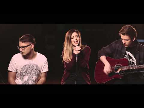 Against The Current - Something You Need