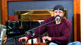 download lagu Afghan Songs Said Omar Live gratis