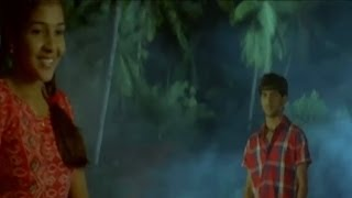 3 - 10th Class Telugu Movie - Part 3