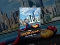Spider-Man: Homecoming (VF)