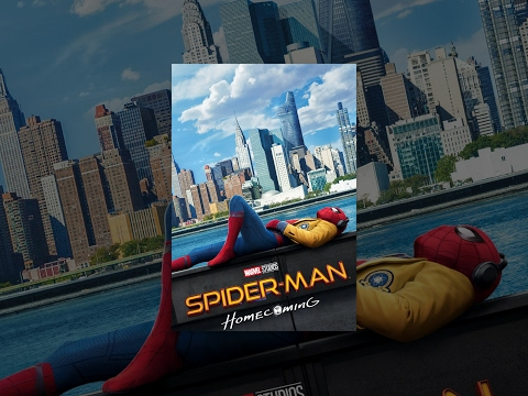 Spider-Man: Homecoming (VF) thumbnail