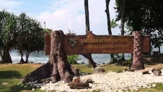 Koh Lanta Highlights