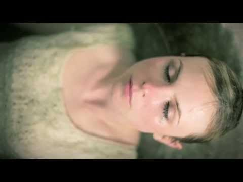Kat Edmonson - I Don't Know (Reprise) (OFFICIAL MUSIC VIDEO)