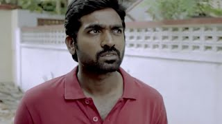 Vijay Forgets A few Days & Gets Short Term Memory Loss - Naduvula Konjam Pakkatha Kaanom Movie Scene