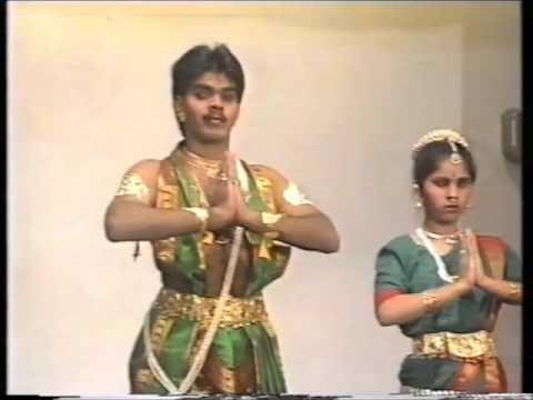Shree Ramana Maharishi Academy of the Blind Interviewed by Baluji Shrivastav