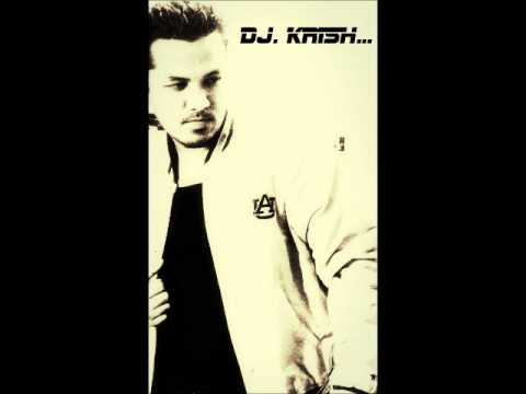 Jiv Rangla - Mix. [dj  Krish]... video