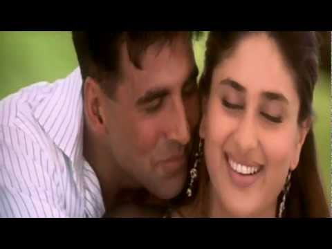 Aankhein Bandh Karke (Eng Sub) Full Video Song (HD) With Lyrics...
