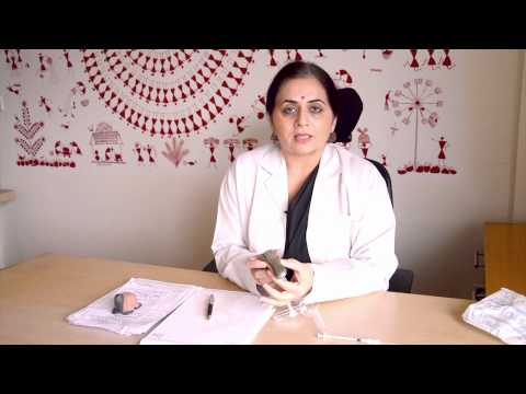 Intrauterine insemination - IUI - Life Clinic IVF