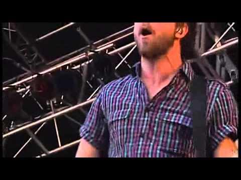 Download Lagu Paramore - Here We Go Again ( live ) MP3 Free