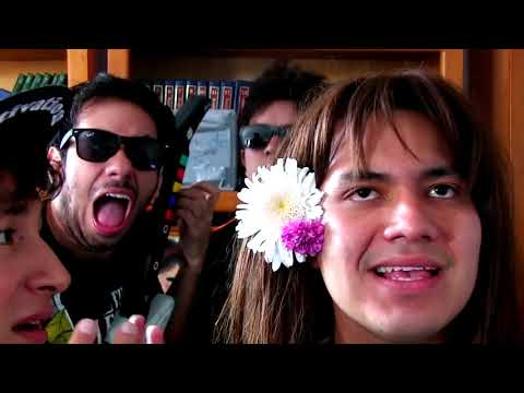 ¡HORRIBLES MODAS 6! ◀︎▶︎WEREVERTUMORRO◀︎▶︎