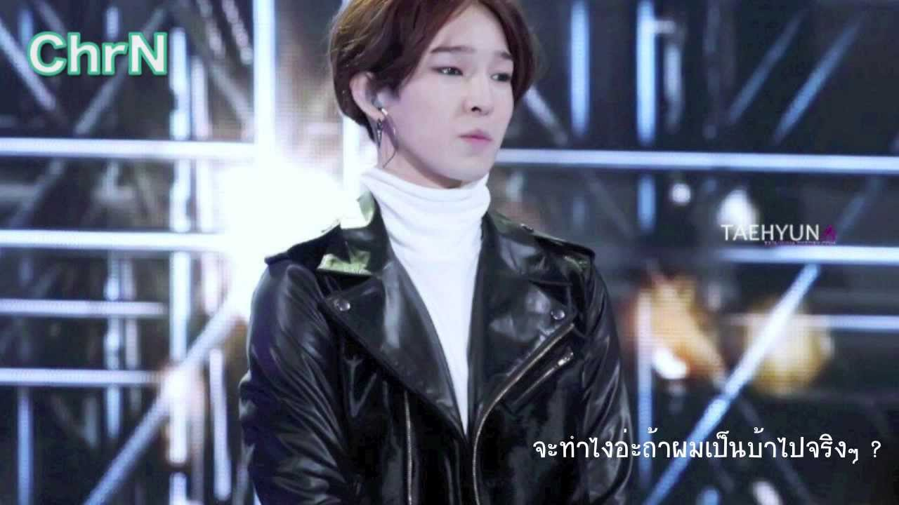 cover by Nam Tae Hyun   Winner Taehyun Predebut