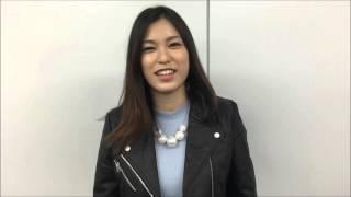 水嶋杏樹動画[6]
