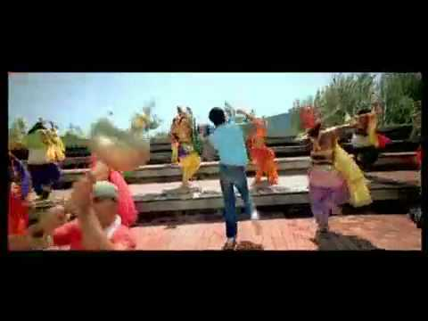 Ajab Prem Ki Ghazab Kahani Full Movie   Dialogue Promos   Funny...
