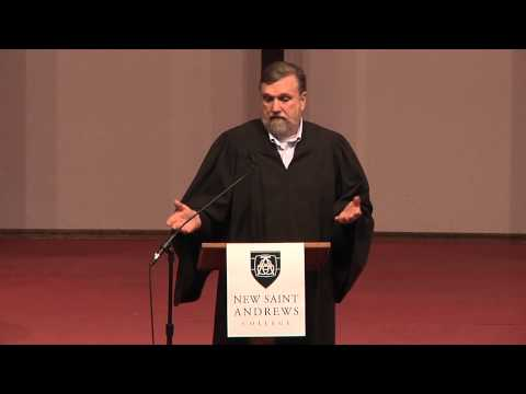 http://www.canonwired.com/featured/what-debates-are-for/ What are Debates Good For? | New Saint Andrews College Disputatio (Douglas Wilson). This debate freq...