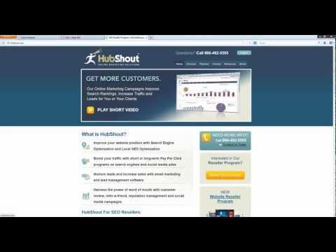 The Website Reseller Program Where You Make Big, Fat Profits