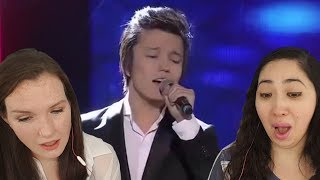 download lagu Dimash Kudaibergen Димаш Кудайбергенов ''天亮了'' ''Рассвет'' Daybreak Live BASTAU gratis