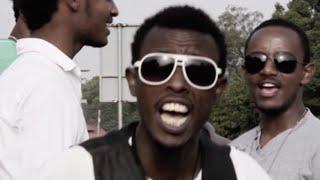 Asgegnew Ashko - SomuaMori (ሶምኡዋ ሞሪ) - New Ethiopian Music 2015 (Official Video)