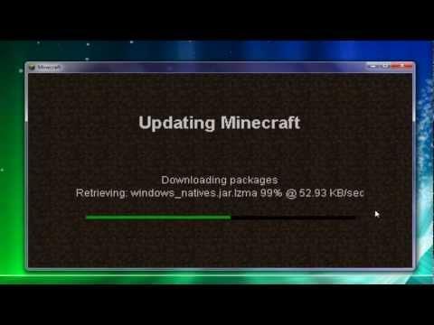 TUTO Avoir Minecraft Gratuit Cracker MineCraft FR HD