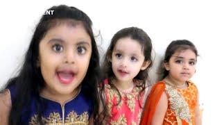 download lagu Badri Ki Dulhania Dance  Title Track Varun Alia gratis
