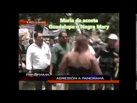 Mafia en la victoria o no señor Rudy García ?