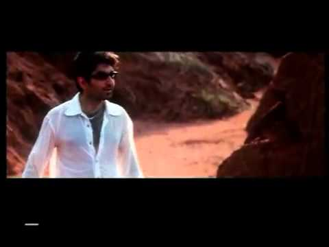 Youtube - Bolbo Tomake - Sathi - Jeet & Priyanka Trivedi.flv video