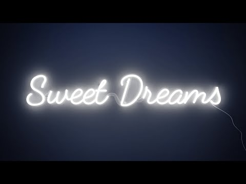 0 Sweet dreams   Instrumental Guitar   Frdric Mesnier