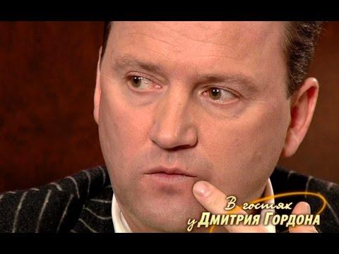 Беланов: После ссоры с Лобановским я бахнул дверью и уехал со сборов