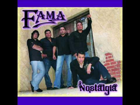 Grupo Fama-Tejano Mix-D.J. Rey Perez