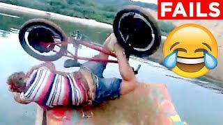 FREAKY FRIDAY FAILURES!! | Fails of the Week FEB. #3 | Fails From IG, FB And More | Mas Supreme